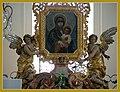 Gnadenbild Maria Schnee - panoramio.jpg