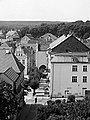 Gniew, Poland - panoramio (16).jpg