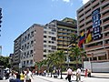 Gobernación Ibagué Tolima Colombia - panoramio.jpg