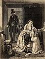 Godey's lady's book (1840) (14746883846).jpg