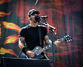Godsmack - Rock am Ring 2015-9725.jpg