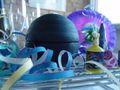 Godt-nytår-2004.jpg