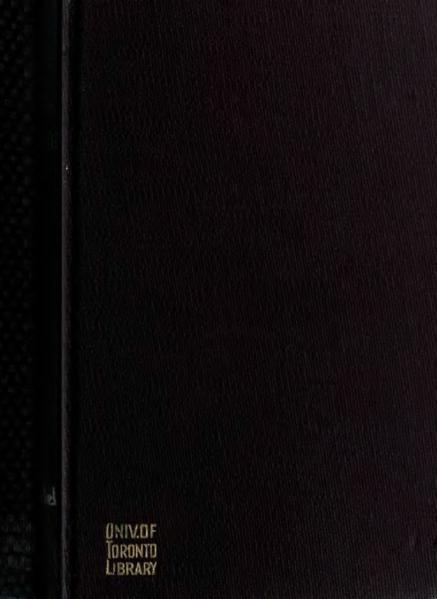 file goethe dichtung und wahrheit erster teil 1903 1904 djvu wikipedia. Black Bedroom Furniture Sets. Home Design Ideas