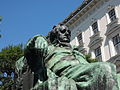 Goethe Denkmal DSCN9818b.jpg