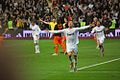 Gol de Cristiano - Flickr - Jan S0L0.jpg