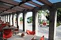 Golden Rock Plantation Inn, Gingerland, Nevis - panoramio (1).jpg