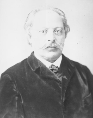 http://upload.wikimedia.org/wikipedia/commons/thumb/e/e2/Goldmark_Karl_by_Josef_L%C3%B6wy.png/188px-Goldmark_Karl_by_Josef_L%C3%B6wy.png