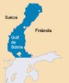 Golf de Bòtnia.png
