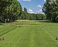 Golfplatz P1290243.jpg