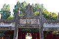 Gongcheng Wenmiao 2012.09.29 16-04-10.jpg
