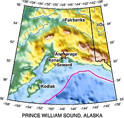 Good Friday Earthquake 1964 03 28 loc.jpg