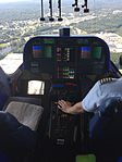 Goodyear N1A Wingfoot One Airship 010.JPG