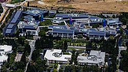 Google Campus, Mountain View, CA.jpg