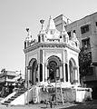 Gopinath Jiu Temple Rasmancha - in black and white.jpg