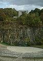 Gora Sw Anny Amfiteatr 2003.jpg