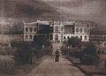 Gordi palace, Georgia.jpg