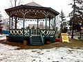 Gore Park Gazebo (13643394073).jpg