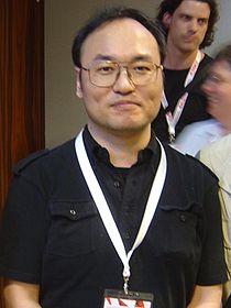 Gosho Aoyama.jpg