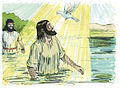 Gospel of John Chapter 1-3 (Bible Illustrations by Sweet Media).jpg