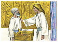 Gospel of Luke Chapter 1-4 (Bible Illustrations by Sweet Media).jpg