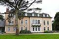 Gotein-Libarrenx - Château de Libarrenx - 3.jpg