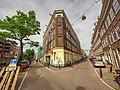 Goudsbloemstraat hoek Lijnbaansgracht foto 2.jpg