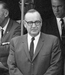 Gov. Pat Brown.jpg