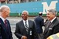 Gov. Scott visits the Port of Jacksonville - II (5387890301).jpg