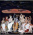 Govardhana-Mola-Ram3.jpg