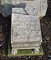 Grabstätte Heine 2.jpg