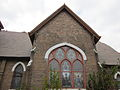 Grace ME Church Iberville NOLA Prieur windows 1.JPG