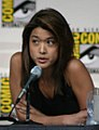 Grace Park SDCC 2009 (3767503371) (cropped).jpg