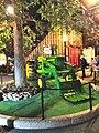 Graceland 00334.jpg
