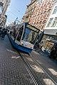 Grachtengordel-Zuid, 1017 Amsterdam, Netherlands - panoramio (28).jpg