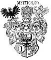 Grafen von Mettich.jpg