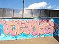 Graffiti a Roma - panoramio (3).jpg
