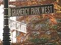 Gramercy Park West (4092047574).jpg