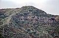 Gran Canaria, cave houses 01(js).jpg