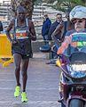 Gran Canaria Maraton EM1B2201 (32088265560).jpg