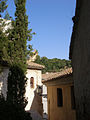 Granada albaicin.jpg