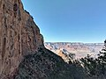 Grand Canyon Bright Angel Trailhead IMG 20180414 154833.jpg