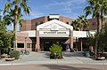 Grand Canyon University, 3300 W Camelback Rd, Phoenix, AZ 85017 - panoramio (149).jpg
