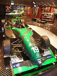 Grand Prix Museum 50815 03.jpg