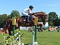 Grand Prix amateur Rennes 2019.jpg