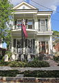 Grand Route St John Halloween House 2.jpg