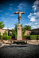 Grande croix de cimetière de Molsheim.JPG