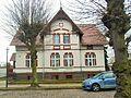 Gransee (Mark) Templiner Straße 3.JPG