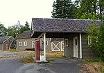 Grants Pass Supervisors Warehouse 4 - Grants Pass Oregon.jpg