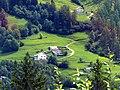Graubünden - Landschaft bei Cavaglia - panoramio.jpg