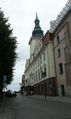 Graudenz Rathaus.jpg